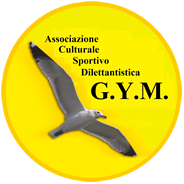 Associazione Sportiva Gym